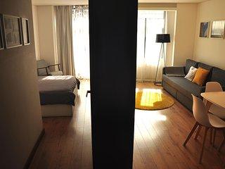 picPorto Apartment at Oporto's Downtown