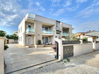 Apartments Villa Riccardo #16446.1
