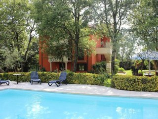 Villa Plavo more*** #16438.1