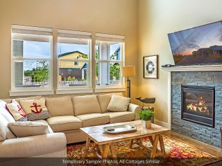 Ocean Shores Holiday Cottage 25449