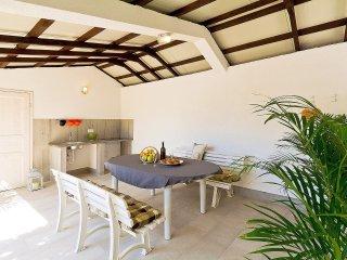 Villa Umago #16397.1