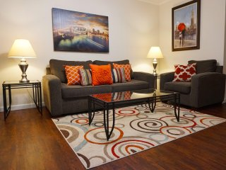 Short Term Leasing - Fully Furnished Apartments In the Galleria Area of Houston