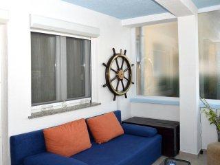 Apartment Inesa