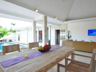 Special price 2 bedroom villa Umalas
