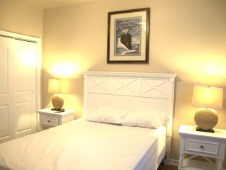 Goodtimesinoc Rentals Sea Breeze, 3bed,  5th,  Big groups, Grad Seniors/ Pets ok