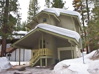 3397 Pine Hill Heavenly Ski Cabin