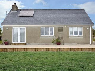 COLLA, detached bungalow, easy access to amenities, near Schull, ref 953977