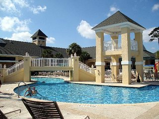 Sheraton Broadway Plantation, 1bd premium condo, sleeps 4, Sunday check-in