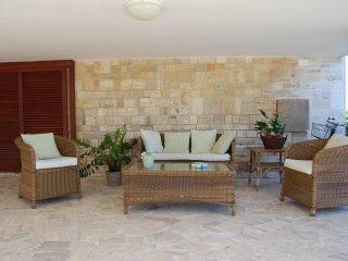 Hintown Villa Lina Salento