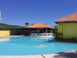 BEST DEAL IN FAJARDO/ 3 beds/1.5 baths and Pool access.