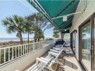 8 Beach Villas ~ RA150836