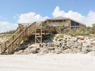6007 S. Atlantic - North - Direct Oceanfront