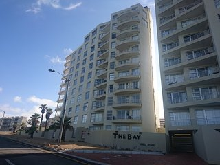 804 The Bay, Cape Town Central