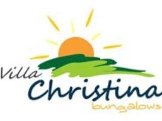 Nuovo Logo del sito