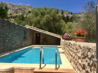 Pollensa holiday villa 5