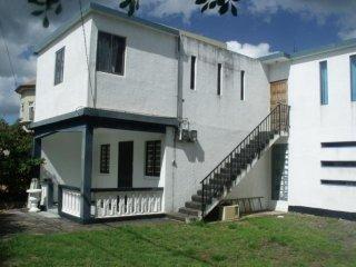 FRU Residences