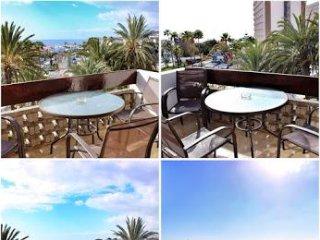 Luxury apartament Playa de Las Americas, Playa de las Américas