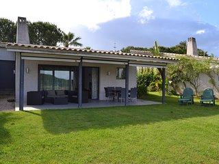 Villa 8 personas 800 metros de la playa
