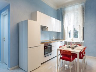 EASY APARTMENT MILANO - APPARTAMENTO BRAMANTE