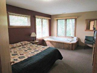 Double JJ Resort _ Thoroughbred Suite T3BDT