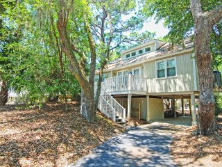 529 Tarpon Pond Cottage