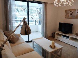 Madrid White - 546