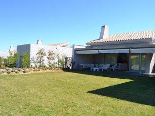 Villa 4 habitaciones a 800 metros de la playa
