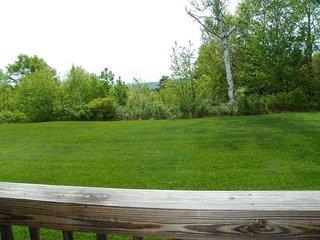 Waterville Estates Condo for a Great Getaway with Mountain Views!, Campton