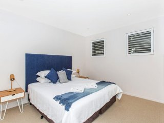 KINGSCLIFF OCEAN VIEW PENTHOUSE TERRACES