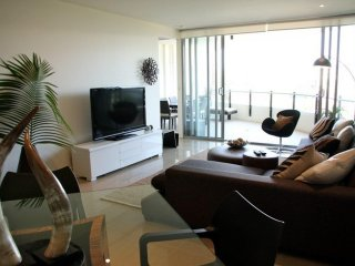 COTTON BEACH APARTMENT 36 WITH POOL VIEWS