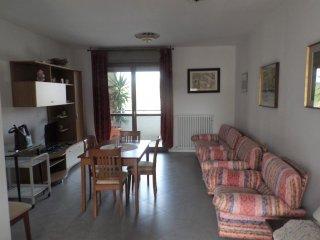 Appartamento estivo Marcella a Senigallia