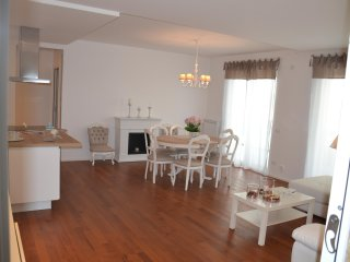 Porto Nuovo Holiday Home