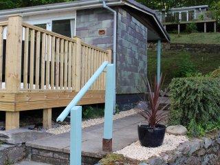 147 Snowdon Drive, Glan Gwna Holiday Park, Caernarfon, Snowdonia