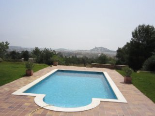 Can Ramón Palau - Detached villa,featuring private swimming pool and close to