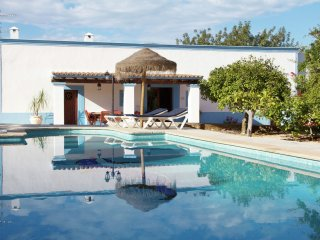 Can Bosque - Total privacy and tranquillity in a beautiful walking area., Santa Agnes de Corona
