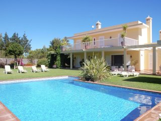 Casa d'en Serra - Very nice family villa in the beautiful north of Ibiza, Portinatx