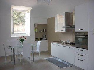 Villa Goria 'Appartamento Deluxe'