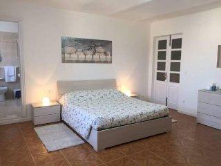Appartamento 'il Nido'