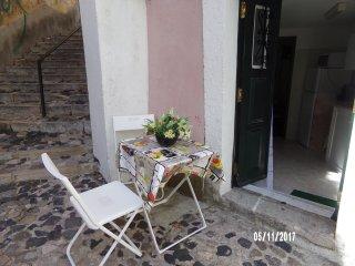 Apartamento em Alfama/prox. a Igreja