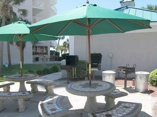 Rate is Total-Deluxe 2BR-57in TV-Covered Parking-E Bldg-3rd Floor-6/24,7/22 Open