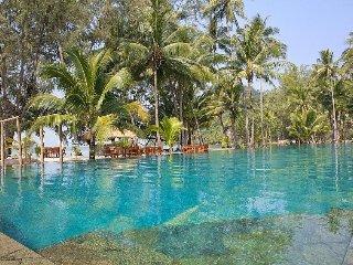 Koh Chang Holiday Villa BL**********