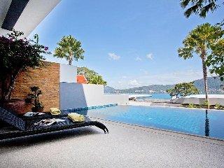 Phuket Holiday Villa BL*********
