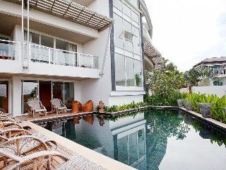 Koh Lanta Holiday Apartment BL**********