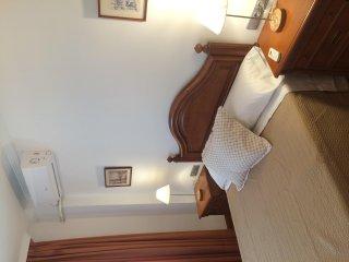 Apartamentos Marina Granada Room 3
