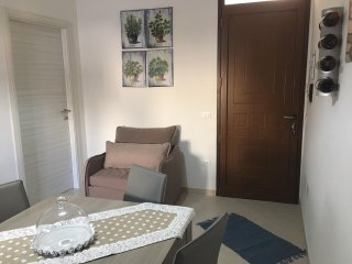 Apartment - 2 km from the beach, Marsala