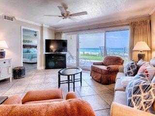 Beach House D101D