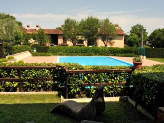 family paradise in The country Side ' Il CASCINALE'