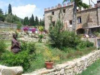 San Polo In Chianti - 1296006