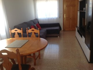 COSTABLANCA LA ZENIA BEACH HOME 2
