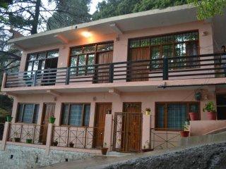 Naina Greens, Nainital
